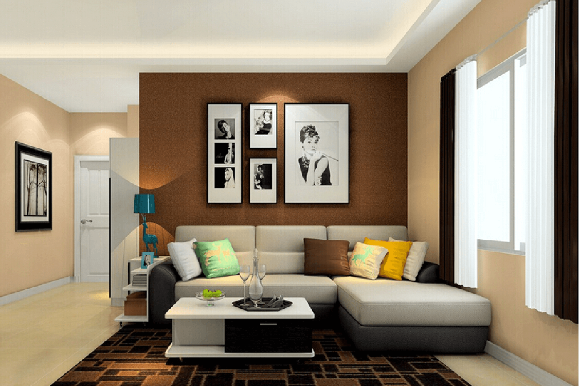 Simple Tips to Choose Best Sofa for Small Spaces