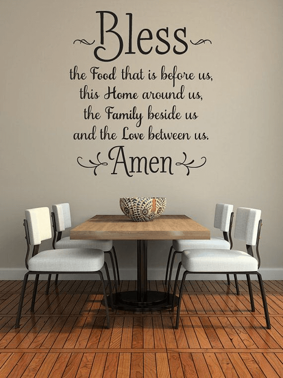 Artwork For Dining Room Walls