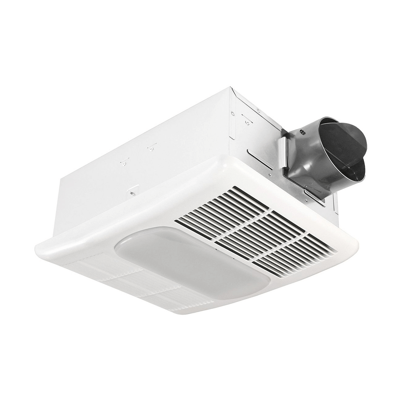 Amazing tips on how to clean a bathroom exhaust fan in 10 for How to heat a bathroom