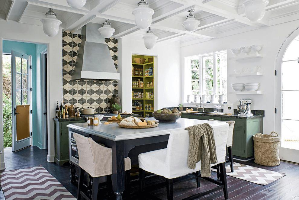 Dallas Rug Martha Stewart Dining Room Wall Decor Ideas