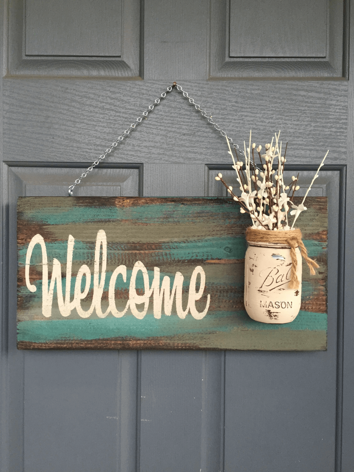 diy home decor signs breath taking rustic home d 233 cor signs from wood charm 10754