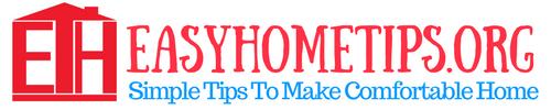 EasyHomeTips.org