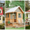 Best Tiny Houses you can buy on Amazon
