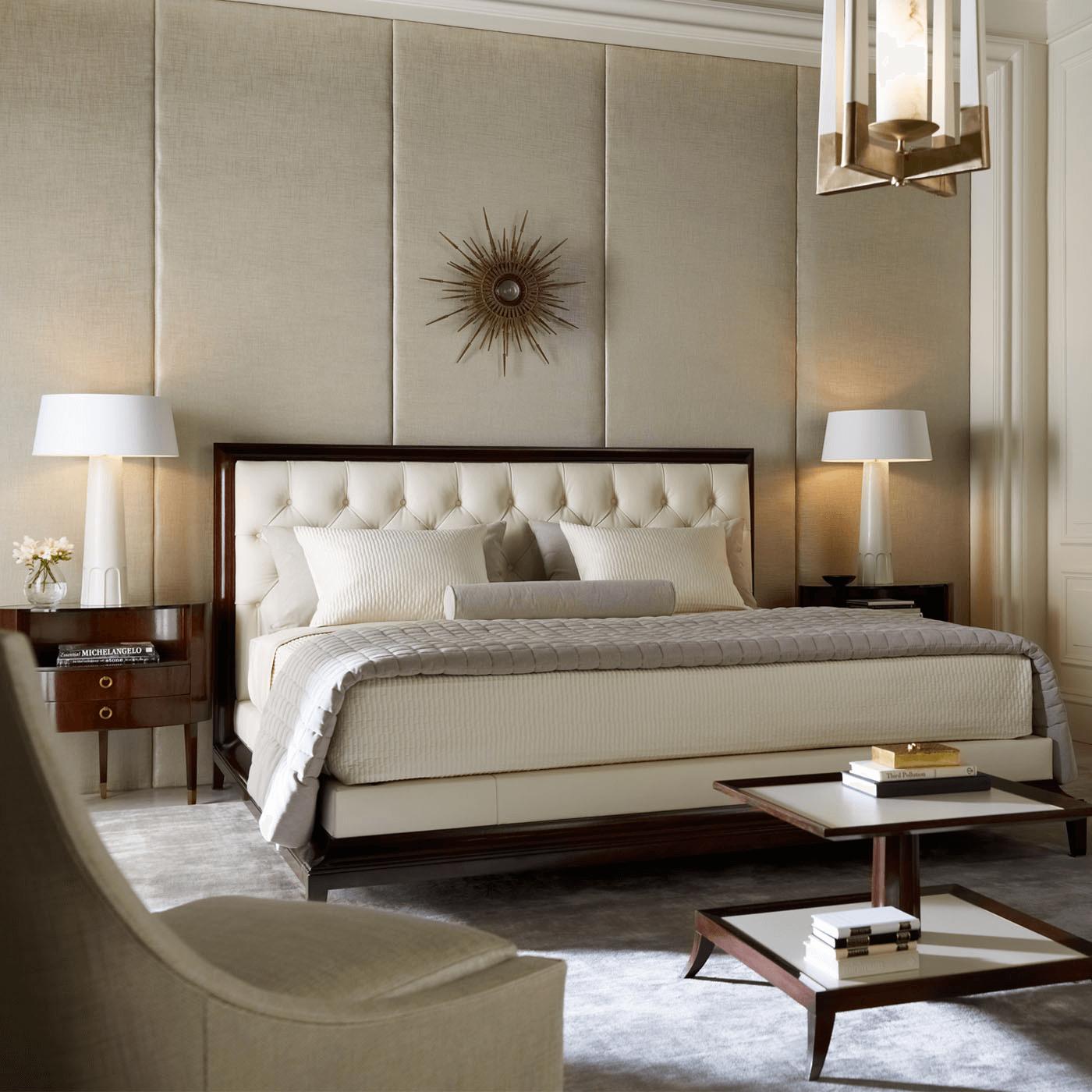 Baker Bedroom Furniture Sets