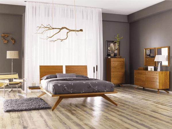 Copeland Bedroom Furniture Sets