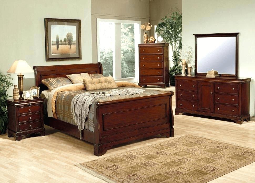 Craftique Bedroom Furniture Sets