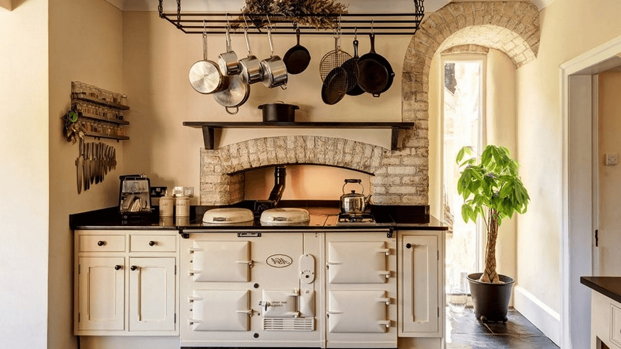 Most Creative Diy Kitchen Decor Ideas And How To Make Them