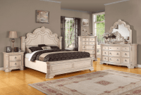 How to Choose Best bedroom Furniture Sets