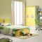 Kids Bedroom Furniture You'll Love