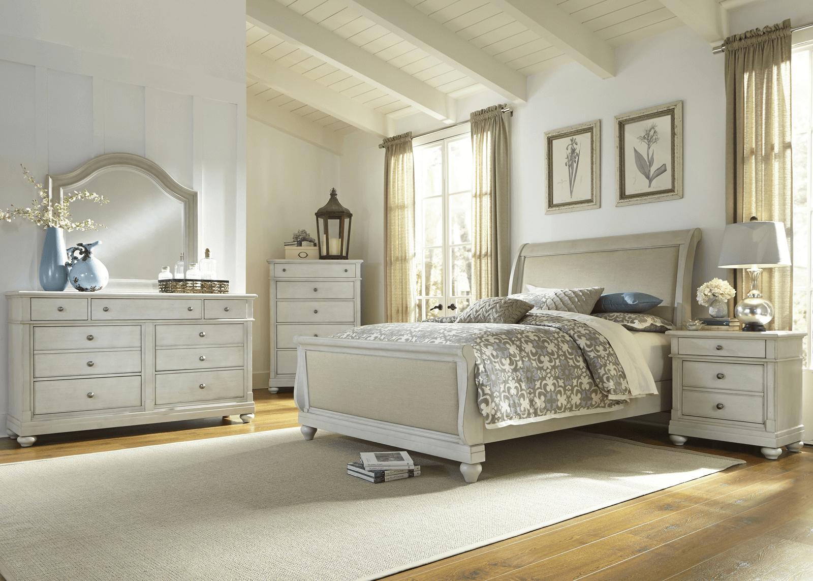 Liberty Bedroom Furniture Sets