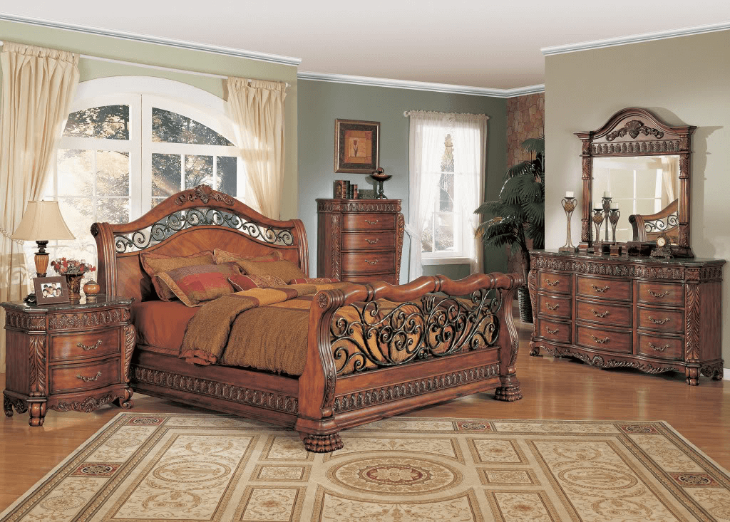 Marble top bedroom furniture sets – EasyHomeTips.org