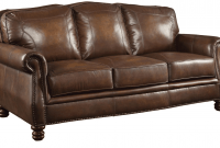 How to Clean Leather Couch DIY