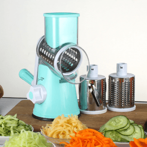 Vegetable cutter tools kitchen gedgets