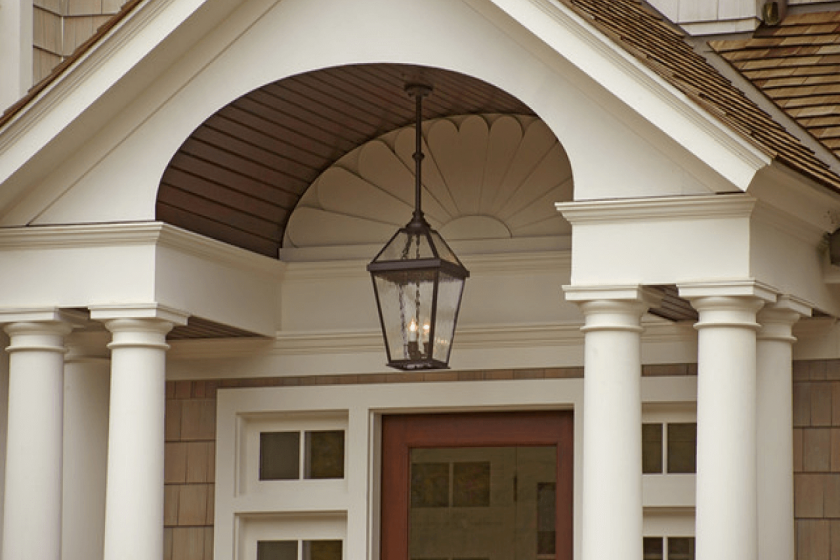 6 Awesome Front Porch Lights Ideas You Should Try